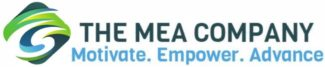The MEA Company